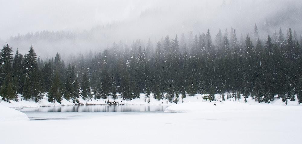 Nos professeures de yoga partagent avec vous leurs rituels d'hiver