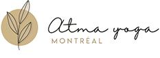 Atma Yoga Montréal